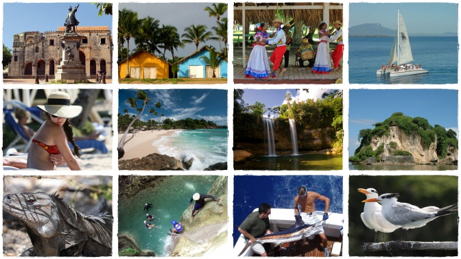 dominican republic cultural values The dominican republic has a fairly informal business culture, in which networking and personal contacts are very important, as is the giving and receiving of favours business relationships are largely based on trust, so you will need to make regular tri.