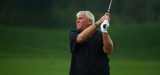 John Daly Wins Beko Classic,, image: golfchannel.com