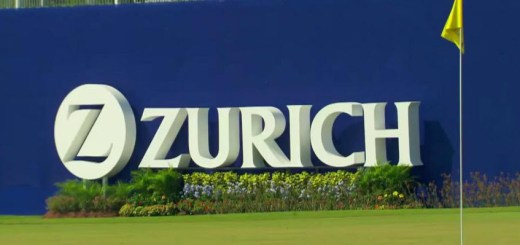 Zurich Classic Changes to a Team Event, image: golfchannel.com