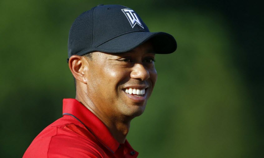 Tiger Woods Set to Return to the PGA Tour this Week, image: thestar.com