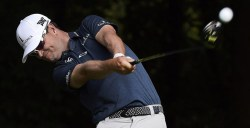 Zach Johnson's Backspin, image: golfweek.com