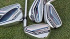 Cobra King Forged One Length Irons, image: mygolfspy.com