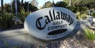 Callaway Golf Headquarters, image: mergr.com