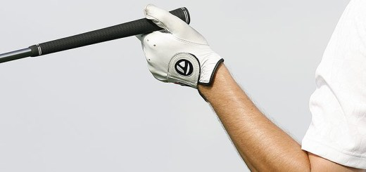 Regripping Your Golf Clubs, image: golftips.golfweek.com