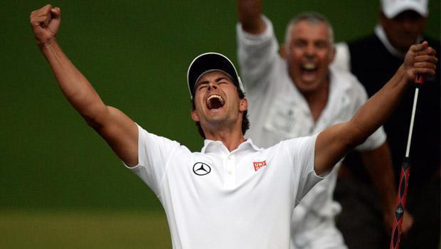 Adam-Scott-Masters-win-getty