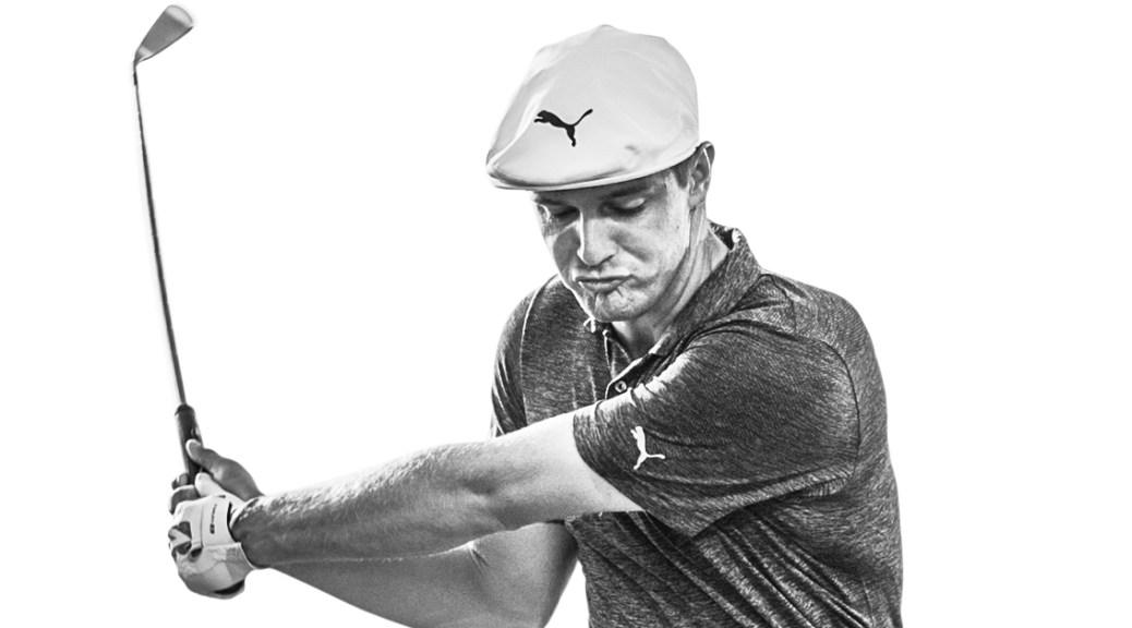 d0a756548d9 Talking Cobra ONE Length Irons with Bryson DeChambeau - Golf Town Blog