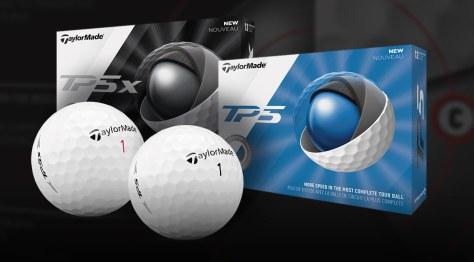 """Résultat de recherche d'images pour """"photos Balles de golf par compagnies"""""""