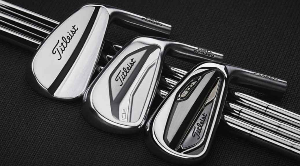 The Great Debate Blades Or Cavity Backs Golf Town Blog