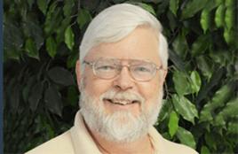 Mark My Words - Easy Fixes to Common RV Problems - Mark Nemeth