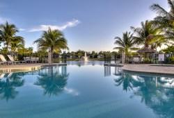 Naples Motorcoach Resort: The Nice Winter Escape