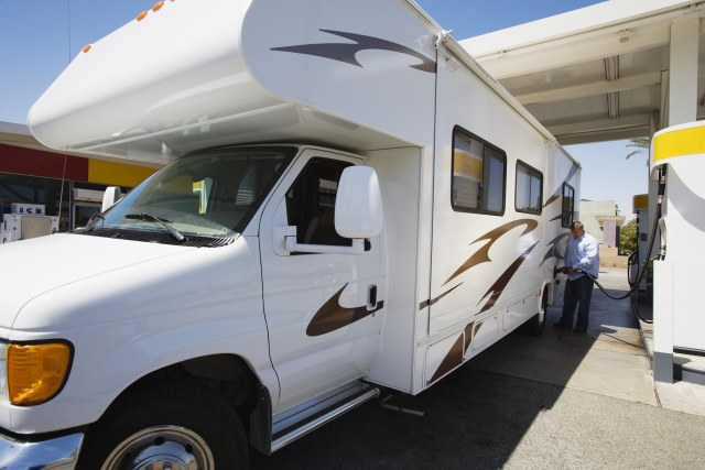 Pacing Your RV Trip: How Many Miles a Day Is Too Much?