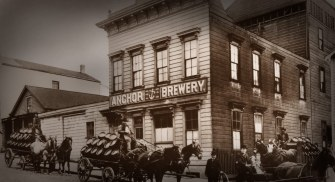 02-old-brewery