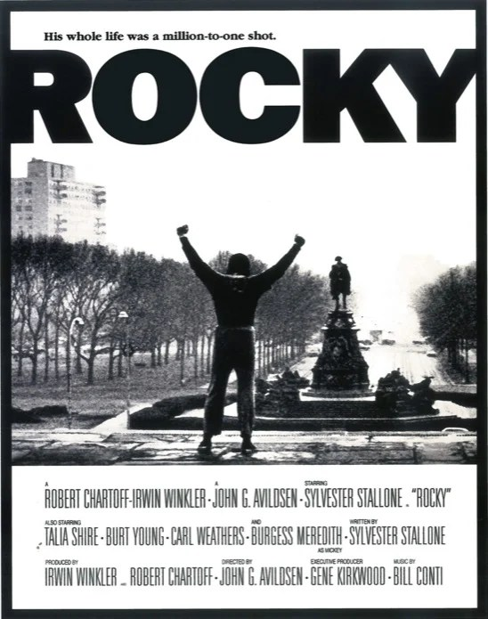 Rocky_movie poster copy