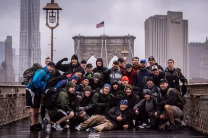 NYC_Challenge-20