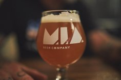 MIAMI_FRANKY_MIA_BREWING_ 6