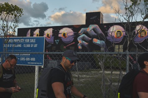 MIAMI_RUCKING_AFTERPARTY_ 92