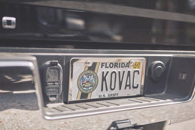 KOVAC_ 23