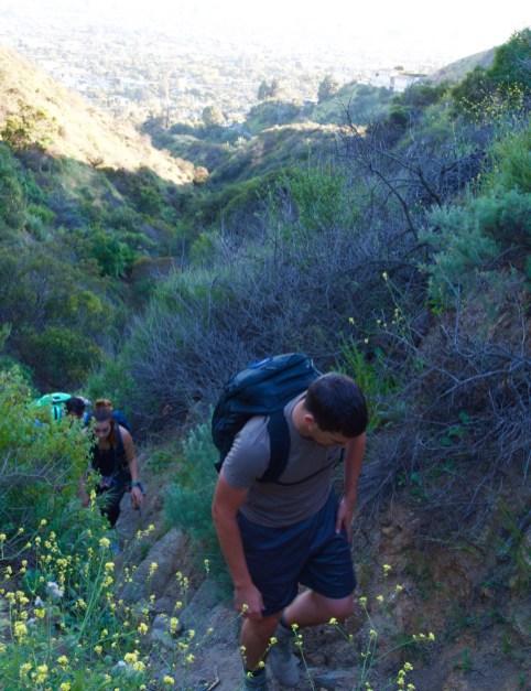 Runyon Canyon Park_ruck_05