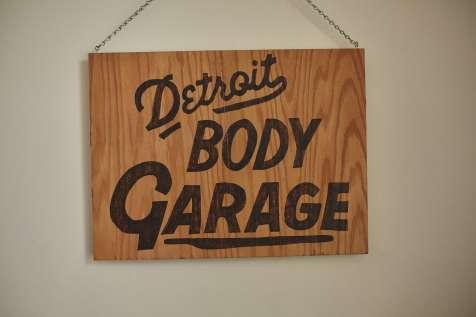 DETROIT_BODY_GARAGE_RUCK_LOW_RES 42
