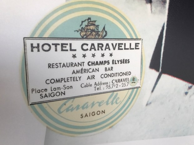 caravelle-classic-seal