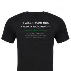 the-will-tee-back-quote-v4