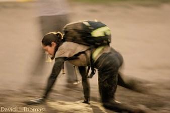 jaala-ruck-run-8