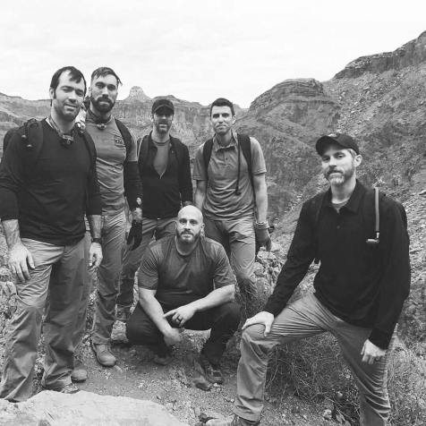 blayne-grand-canyon