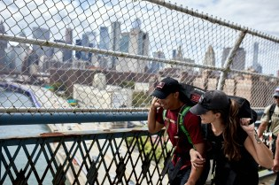 9-11-HTL-NYC 508