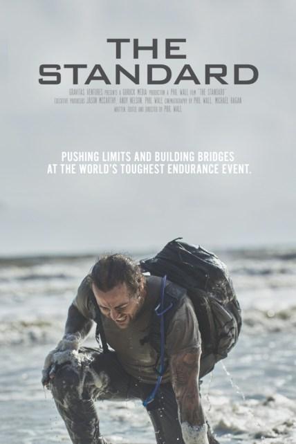 The-Standard_Final-Poster_2020-WEB