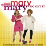 MaryMary_GoGeIt_Cover