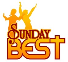 Sunday-Best-09_a