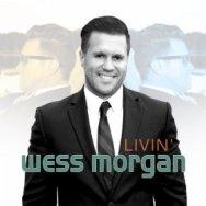 Wess Morgan