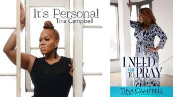 Tina-Book-Album-Feature-New