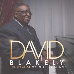 Blakely Hymnal