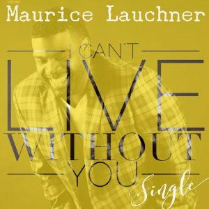 Lauchner Cover 1