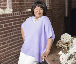 PastorShirleyCaesar-Photo3