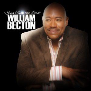 Becton Sing