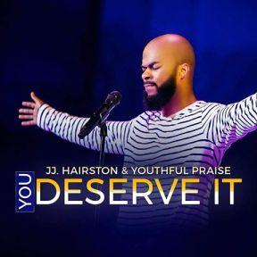 you deserve it_zpsnc7azfzy