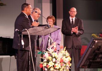 adventist-spring-meeting-april12-2