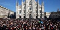 Italy Gay Rights