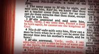 born-again-bible-pd-701x381