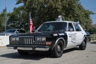 oklahoma-highway-patrol