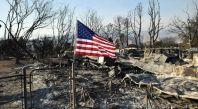 Reuters-American-Flag-Devastation