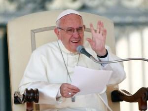 thumb-rns-pope-syria