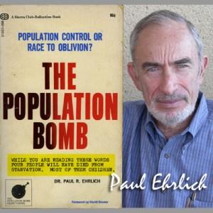 population-bomb