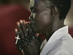 uganda-christian-640x480