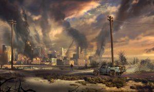 cropped-art-of-doom-doomsday-destruction-31117509-1150-500