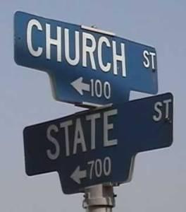 church-state-one