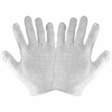 whoel-sale-cleanroom-gloves-gotopac-global-glove-l100