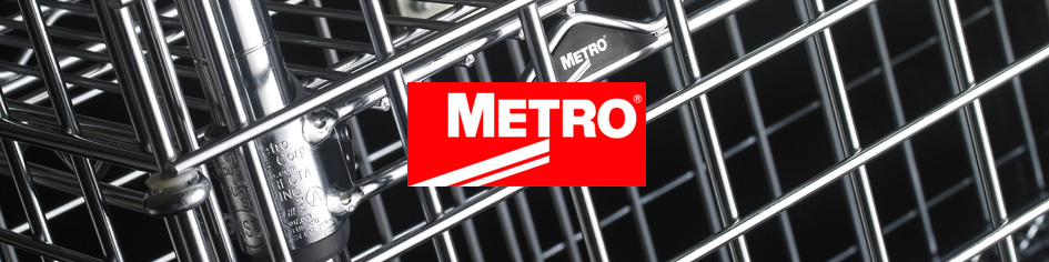 Metro Security Carts Sale – Ends 6/31/2018